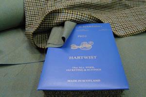 Hartwist